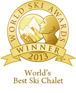 worlds-best-ski-chalet-2013-winner-shield-gold-256