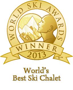 worlds-best-ski-chalet-2013-winner-shield-gold-256