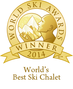 worlds-best-ski-chalet-2014-winner-shield-gold-256