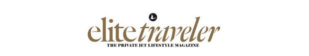 elite-traveller-2-1080x196